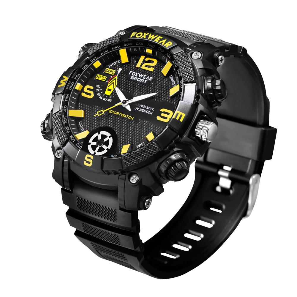orologio-spia-wifi-con-flash-led-32gb-spy-watch-hd-ipx7
