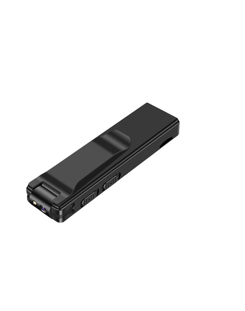 mini-videocamera-full-hd-con-flash-led-lente-ruotabile-di-90-magneti-spycam