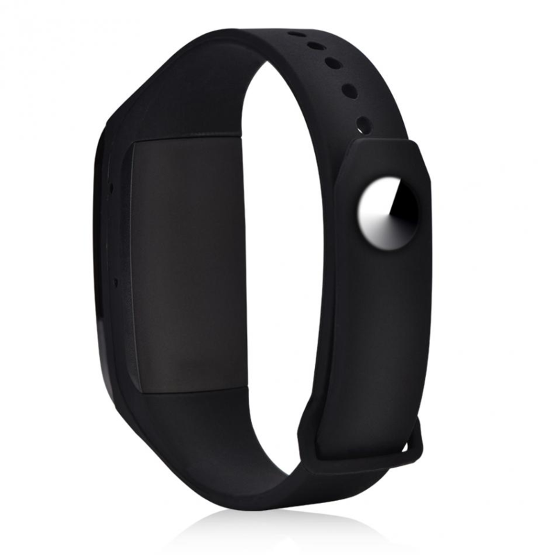 smart-band-spia-full-hd