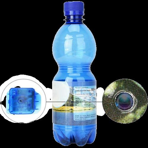bottiglia-d-acqua-con-camera-occultata-spycam